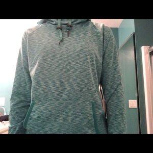 90 Degree Sweatshirt